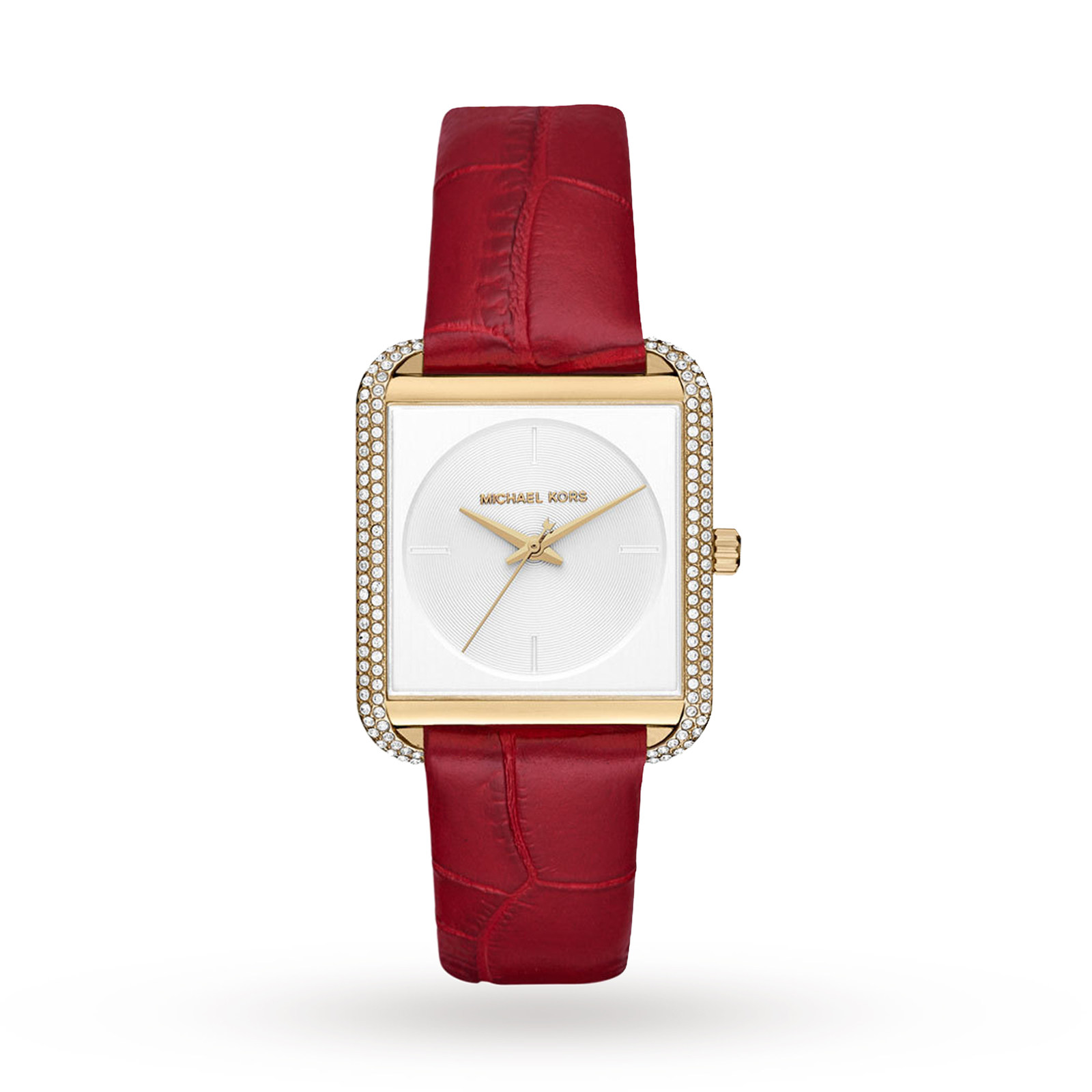 143874e70216 Buy cheap Kors watch - compare Women s Watches prices for best UK deals